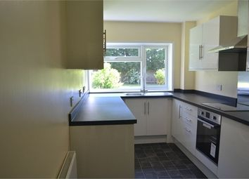 Thumbnail 1 bed flat to rent in Spencer Road, Isleworth, Greater London