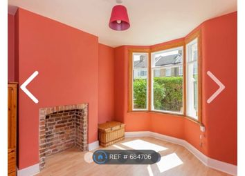 Thumbnail 2 bedroom terraced house to rent in Olive Road, London