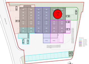 Thumbnail Industrial to let in Unit 3A, Newtown Trading Estate, Northway Lane, Tewkesbury