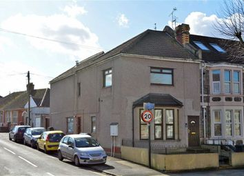 Thumbnail 4 bed end terrace house for sale in Fishponds Road, Fishponds, Bristol