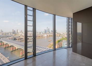 One Blackfriars, Upper Ground, South Bank, London SE1