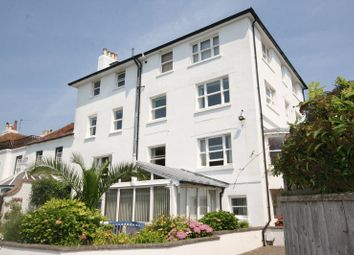Thumbnail 3 bed flat to rent in Mudeford, Christchurch