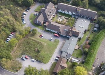 Thumbnail Industrial for sale in Dorincourt, Leatherhead
