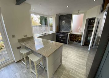 3 bed detached house for sale in Margaret Avenue, Ilkeston, Derbyshire DE7