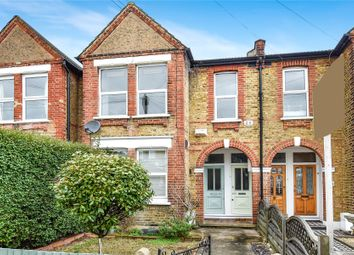 Thumbnail 2 bed flat for sale in Birkbeck Road, Beckenham