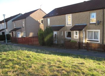 Thumbnail 2 bedroom terraced house to rent in Springfield, Leith
