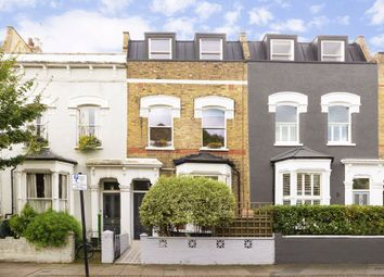 4 bed property for sale in Foulden Road, London N16