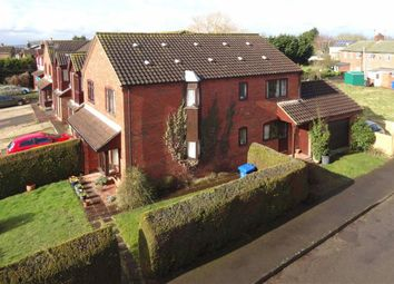 Thumbnail 2 bed property for sale in School Lane, North Kelsey, Market Rasen