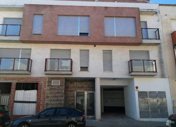 Thumbnail 1 bed apartment for sale in Ondara, Alicante, Spain