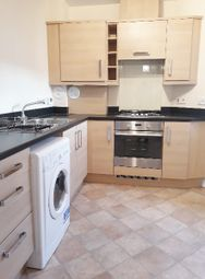 Thumbnail 1 bed flat to rent in Mccormack Place, Larbert, Falkirk