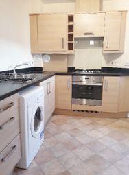 Thumbnail 1 bedroom flat to rent in Mccormack Place, Larbert, Falkirk