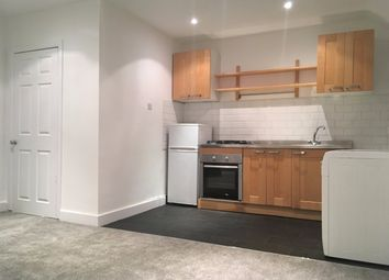 Thumbnail 1 bed maisonette to rent in Slipshatch Road, Surrey