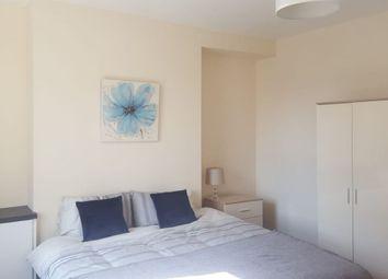 Thumbnail Room to rent in Adlington Street, Burnley