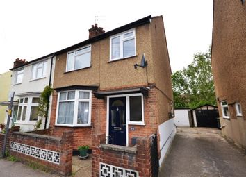 3 bed property to rent in Greatham Road, Bushey WD23