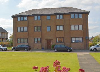 2 bed flat for sale in Cairndhu Gardens, Helensburgh G84