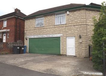 Thumbnail 4 bed semi-detached house to rent in Deerlands Avenue, Sheffield