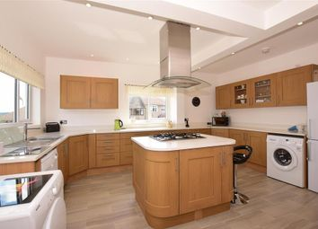 Thumbnail 4 bed bungalow for sale in Horsham Road, Bexleyheath, Kent