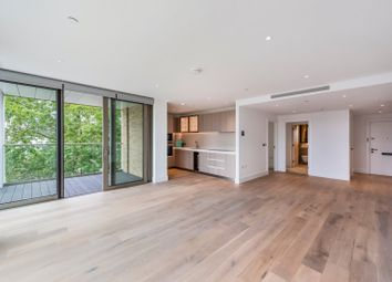 2 bed flat to rent in Palmer Road, Battersea Park, London SW11