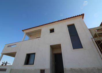 Thumbnail 2 bed villa for sale in 8200 Olhos De Água, Portugal