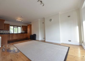 Thumbnail 2 bed flat to rent in Glencairn Road, Streatham, London