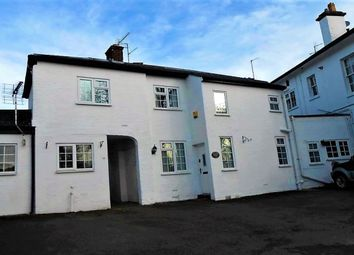 Thumbnail 3 bed property for sale in Greenhill, Evesham