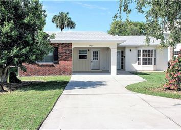 Thumbnail 2 bed property for sale in 920 Inlet Cir, Venice, Florida, 34285, United States Of America