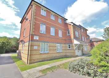 Thumbnail 1 bed flat to rent in Coronation Road, Waterlooville