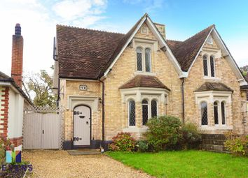 2 bed cottage for sale in Lady Wimborne Cottage, Poole Lane, Bournemouth BH11