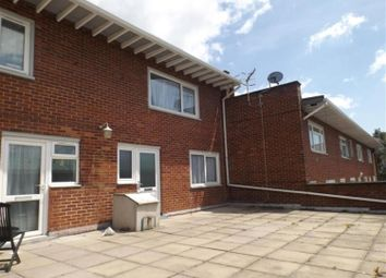 Thumbnail 2 bedroom flat for sale in South Street, Exeter