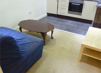 Thumbnail 1 bedroom flat to rent in High Street, Hounslow