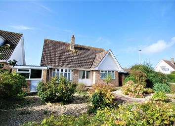 Thumbnail 2 bed detached house for sale in Colyford Road, Seaton