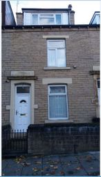 Thumbnail 4 bed terraced house for sale in Donisthorpe Street, Bradford