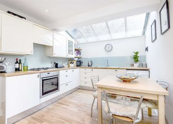 Thumbnail 2 bed flat for sale in Glycena Road, London