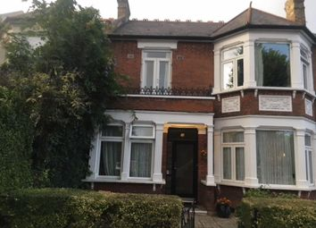 1 bed property to rent in St. Stephens Road, Hounslow TW3