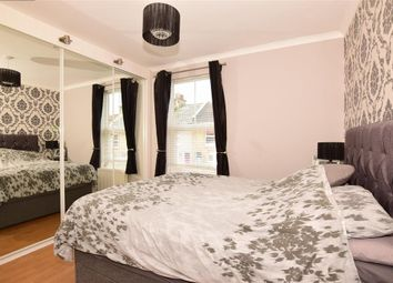 Thumbnail 2 bedroom terraced house for sale in Mead Road, Gravesend, Kent