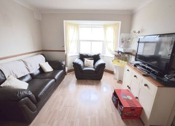 Thumbnail 2 bed flat to rent in Wayletts, Leigh-On-Sea, Essex