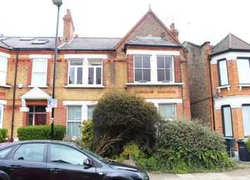 Thumbnail 2 bedroom flat for sale in Northbrook Road, Bounds Green