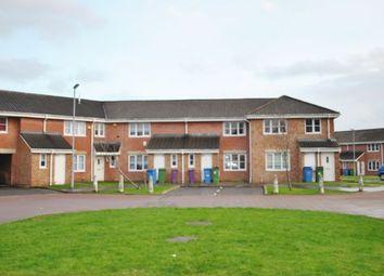 Thumbnail 2 bed flat to rent in Tullis Gardens, Bridgeton, Glasgow, Lanarkshire G40,