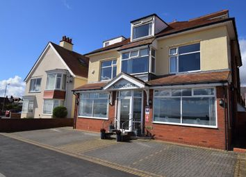 Thumbnail 9 bed detached house for sale in South Marine Drive, Bridlington