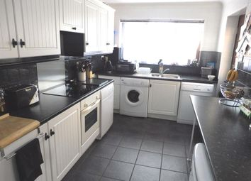 Thumbnail 2 bedroom terraced house for sale in North Street, Rawmarsh, Rotherham