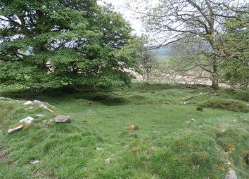 Thumbnail Land for sale in Parcyrhos, Cwmann, Lampeter