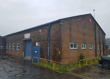 Thumbnail Retail premises to let in Myrtle Hill, Tyn Y Bonau Road, Pontarddulais, Swansea