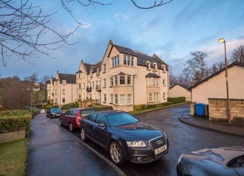Thumbnail 3 bed flat to rent in Easter Steil, Morningside