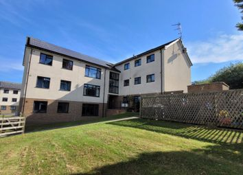 Thumbnail 1 bed flat to rent in Cornish Road, Chipping Norton, Oxon
