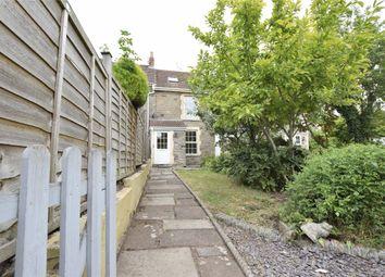 Thumbnail 3 bed terraced house for sale in Kingsfield Lane, Hanham