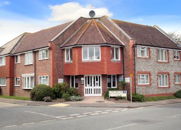 2 bed flat for sale in Richmond Court, Sea Lane, Rustington, West Sussex BN16