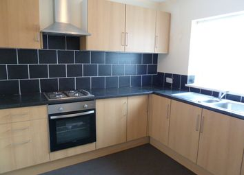 Thumbnail 4 bedroom terraced house to rent in Merle Terrace, Sunderland