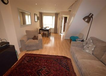 Thumbnail 2 bed terraced house for sale in Rowlands Close, Mill Hill, London
