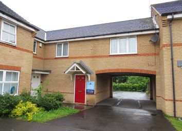 Thumbnail 1 bedroom property for sale in Loganberry Court, Alvaston, Derby