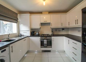 4 bed detached house for sale in Haggerston Road, Blyth NE24